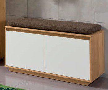 Bbm Parchim Räume Küche Stühle Bänke Garderobenbank