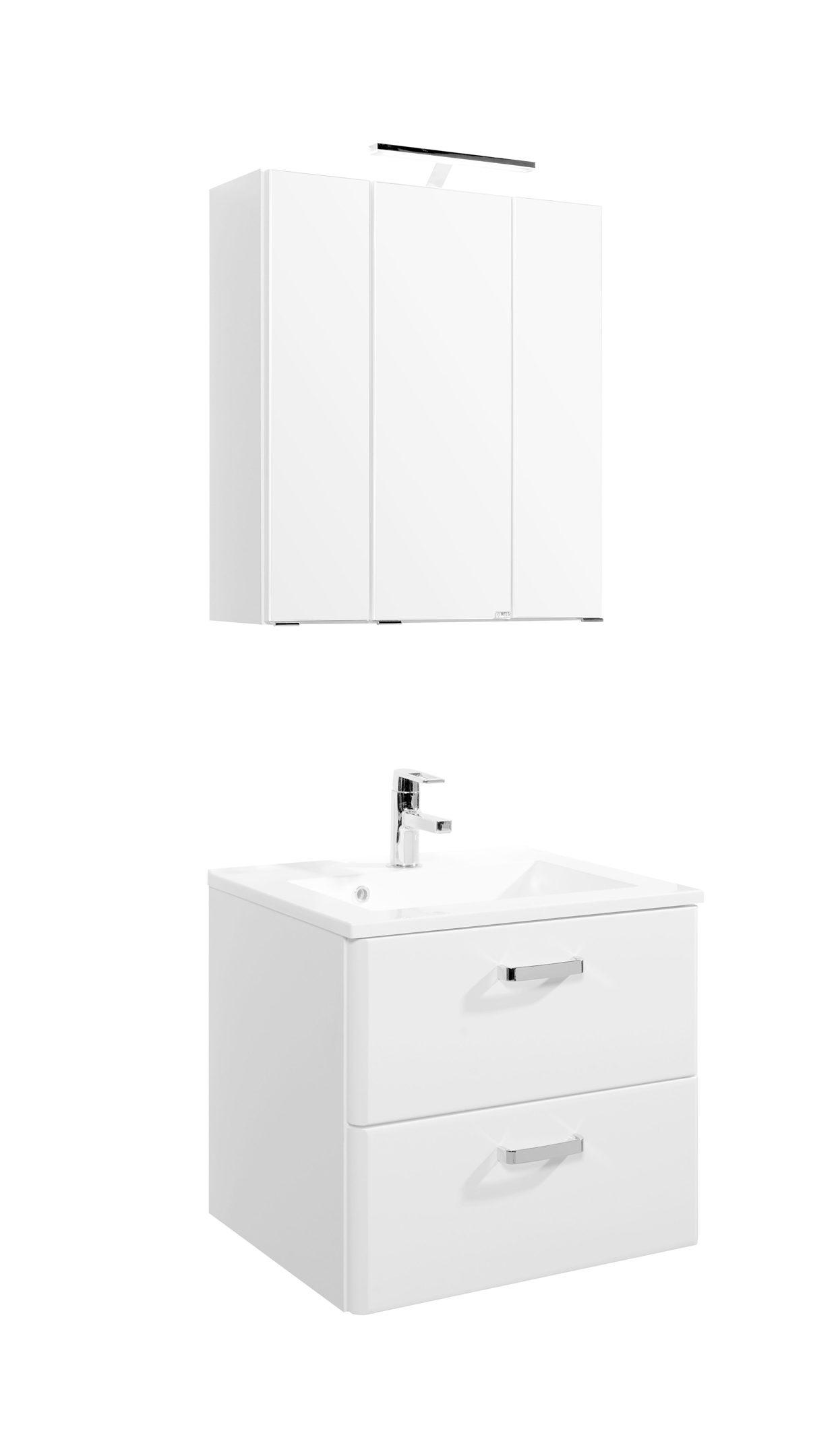 Bbm Parchim Suchergebnis Für Hochglanz Waschtisch Set Bad